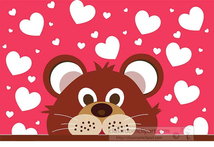cute-bear-surrounding-by-hearts-red-background.jpg