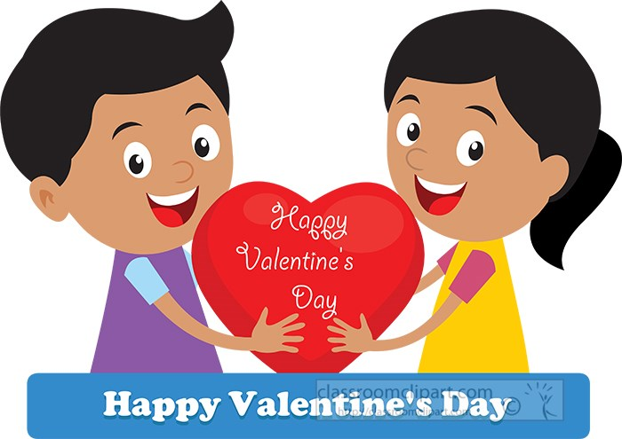 cute-boy-and-girl-holding-heart-shape-balloon-and-wishing-happy-valentines-day-clipart.jpg