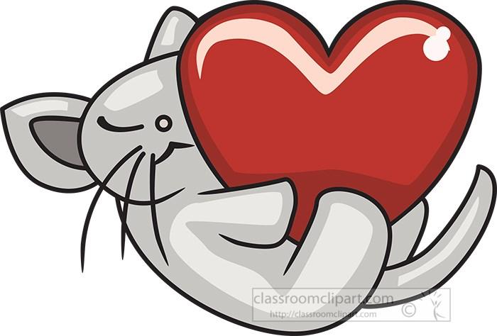 cute-cat-holding-red-heart-clipart.jpg