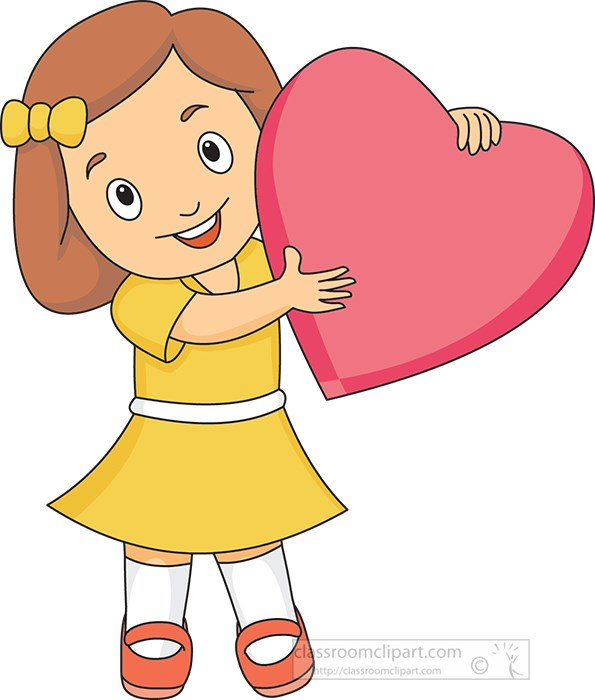 cute-girl-holding-a-large-pink-heart.jpg