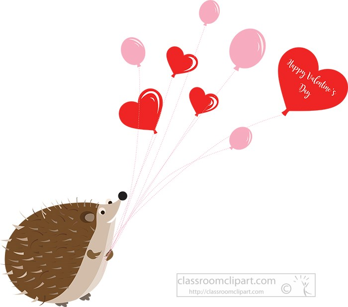 cute-hedgehog-holding-valentine-day-heart-balloons.jpg