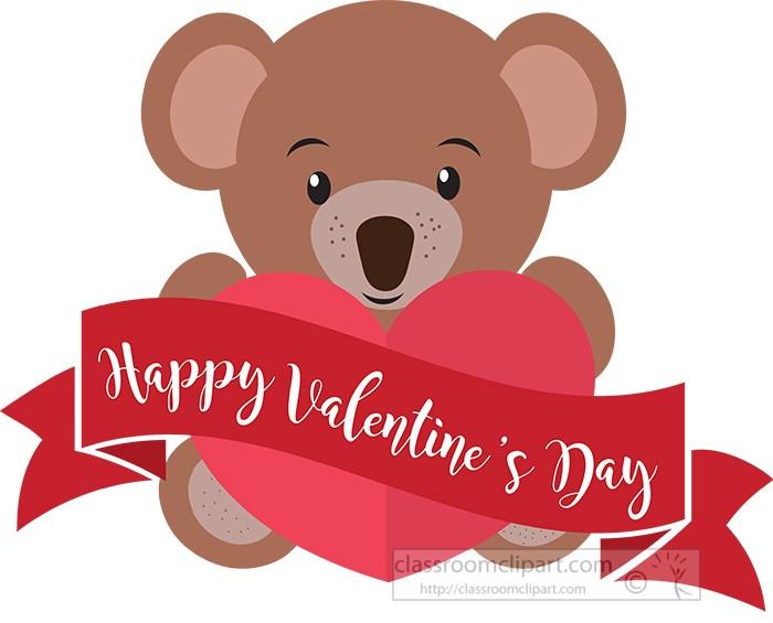 cute-koala-clipart-holding-heart-for-valentines-day.jpg