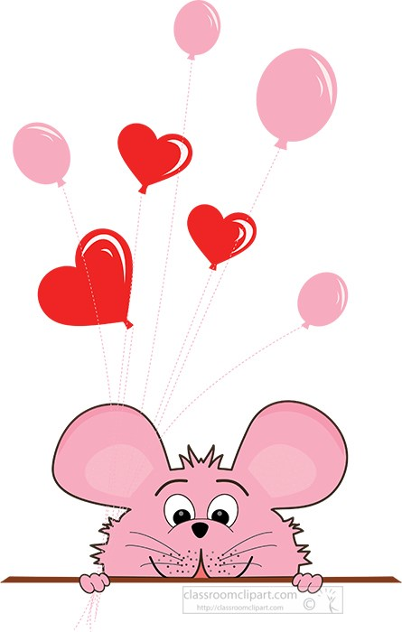 cute-little-pink-animal-holding-pink-red-balloons-vector-clipart.jpg