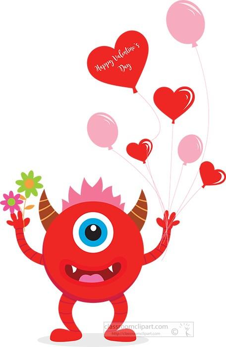 cute-red-monster-holding-valentine-balloons.jpg