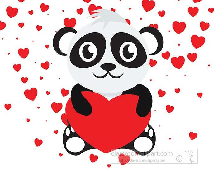 cute-smiling-panda-holding-red-heart-for-valentines-day-clipart.jpg