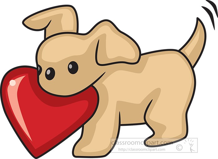 dog-holding-red-heart-valentines-clipart.jpg