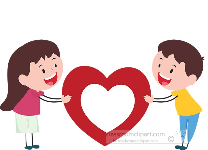 girl-boy-in-love-holding-large-red-white-heart-white-background-clipart-.jpg
