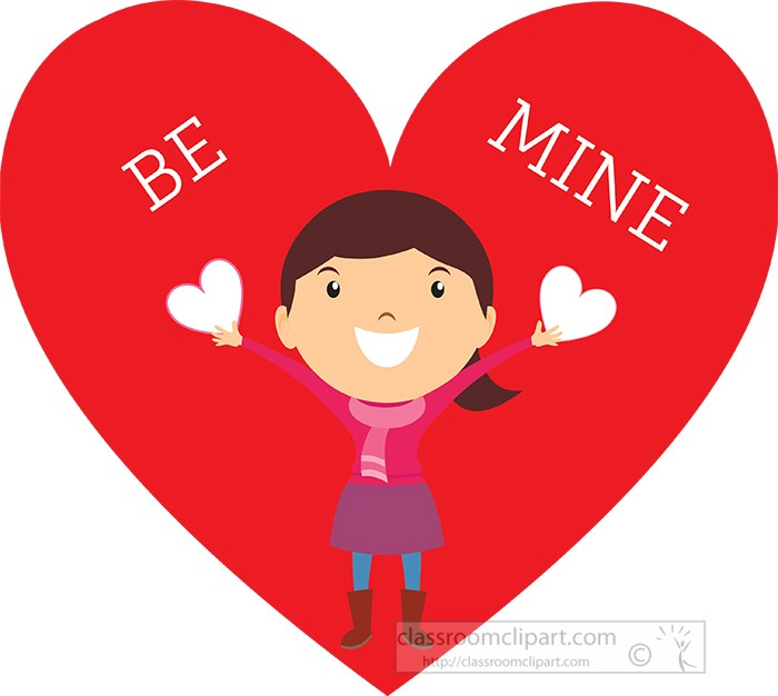 girl-holding-hearts-with-large-be-mine-heart-clpart.jpg