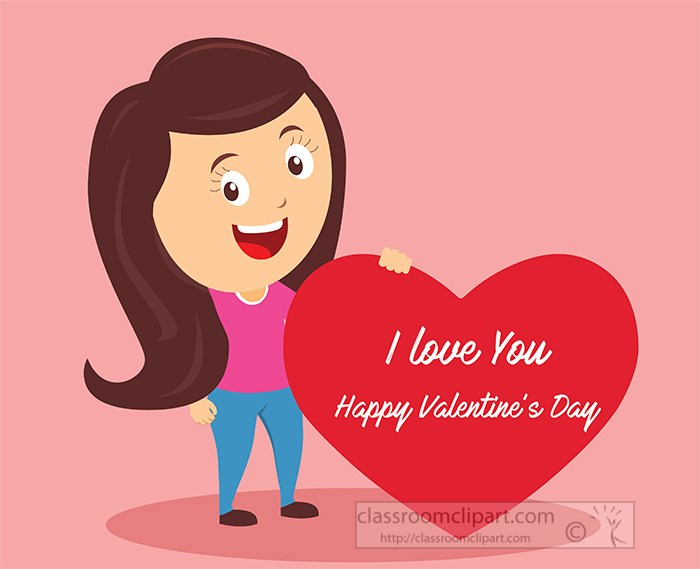 girl-holds-heart-i-love-you-happy-valentines-day.jpg