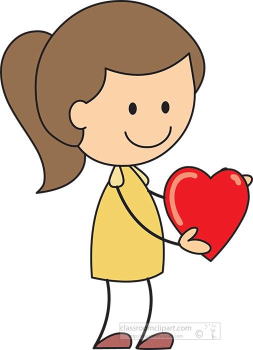 girl-with-heart-in-hands-1014.jpg