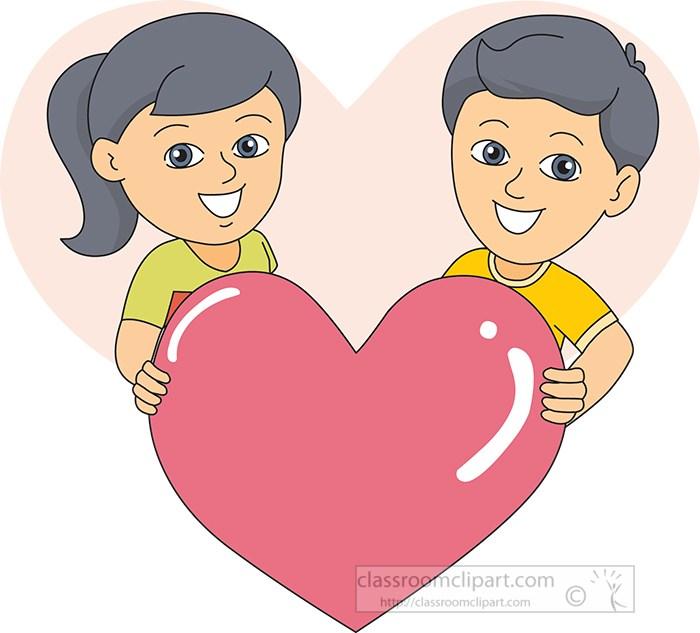 girl_and_boy_with_heart_love.jpg