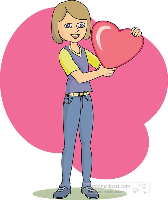 girl_holding_heart_11713.jpg