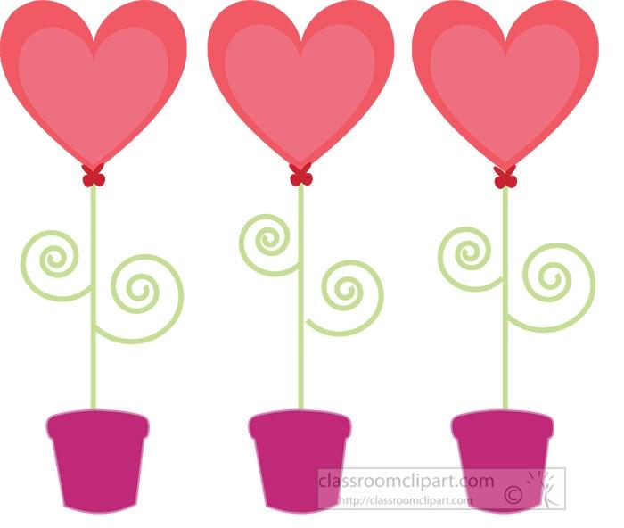 group-heart-plants-2.jpg