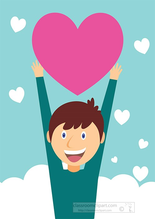guy-with-hands-up-holding-heart-clipart.jpg