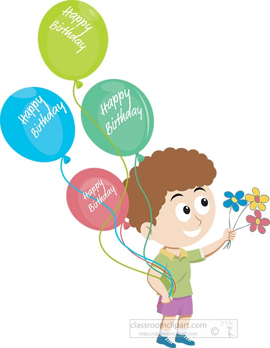 happy-birthday-day-boy-with-flowers-clipart-5.jpg