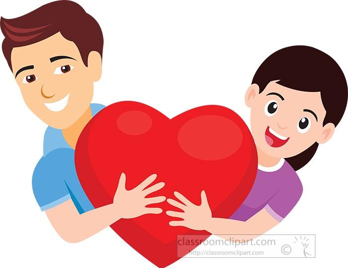 happy-couple-holding-heart-shape-balloon-valentines-day-clipart.jpg