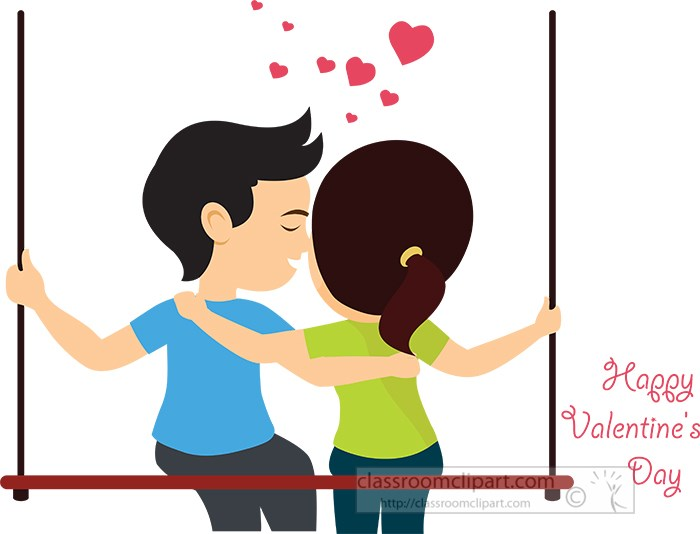 happy-couple-sitting-holding-each-other-on-swing-valentines-day-clipart.jpg