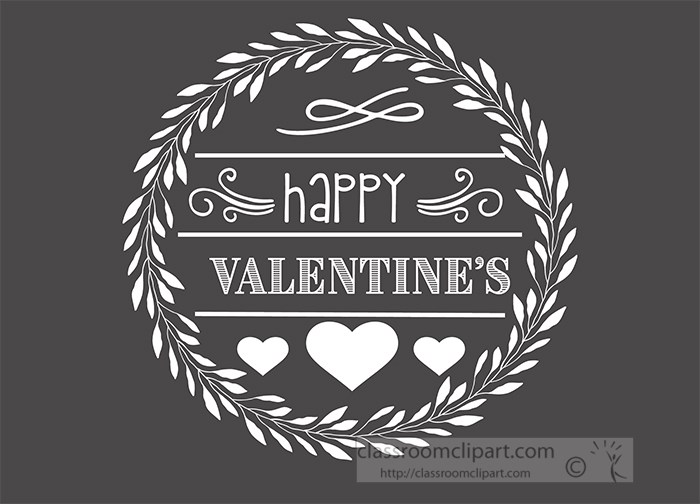 happy-valentines-botanical-design-with-hearts.jpg