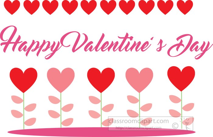 happy-valentines-day-cute-flowers-clipart.jpg