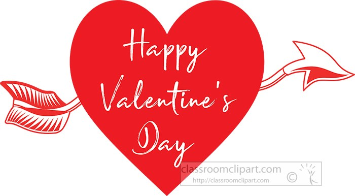 happy-valentines-day-heart-with-red-arrow-clipart.jpg