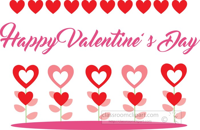 happy-valentines-day-hearts-cute-flowers-clipart.jpg