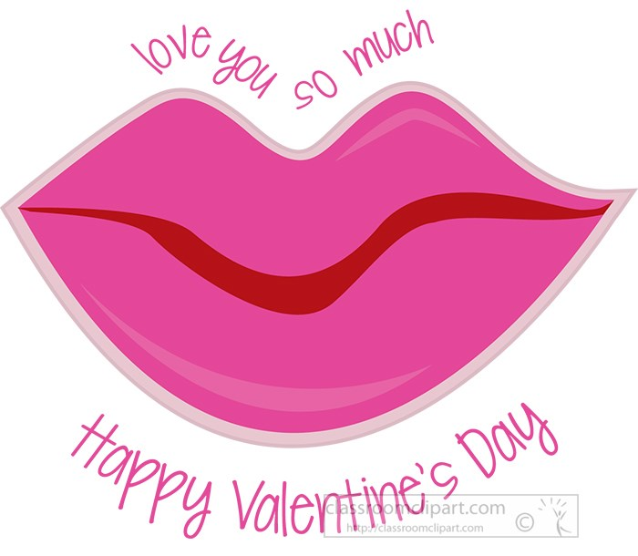 happy-valentines-day-lips.jpg