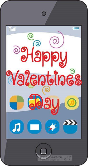 happy-valentines-day-message-on-phone-clipart.jpg