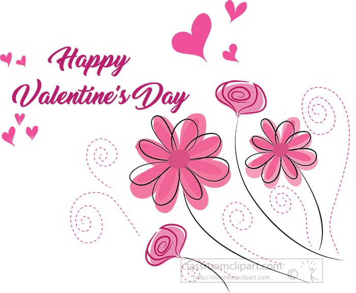 happy-valentines-day-pink-flowers-vector-clipart.jpg