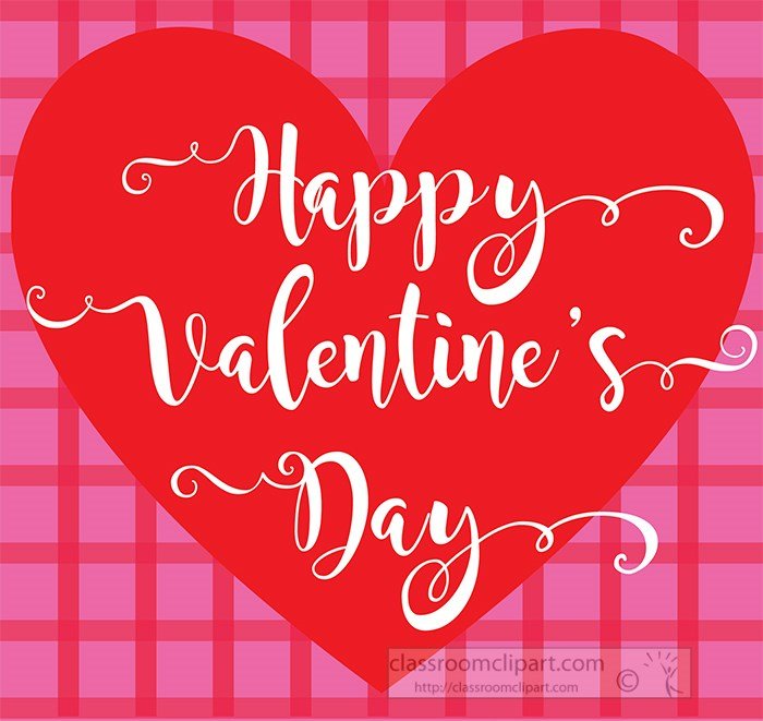 happy-valentines-day-red-heart-pattern-background-clipart.jpg