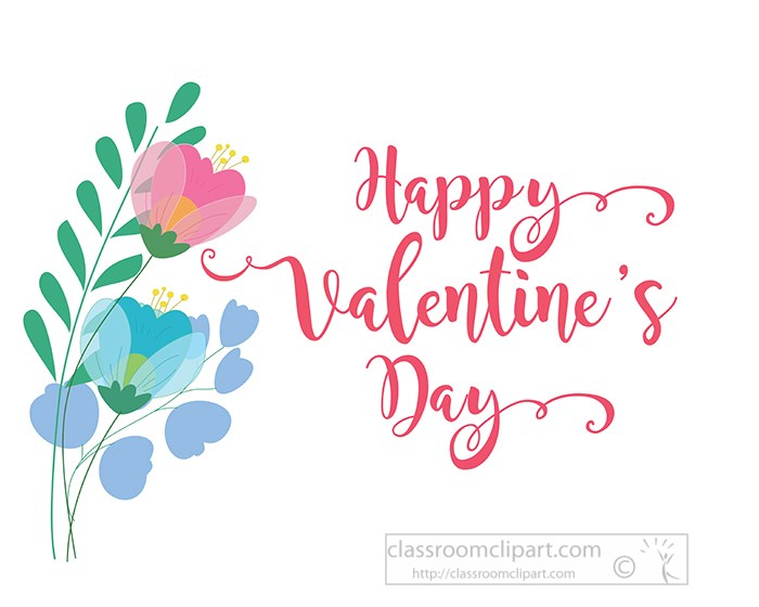 happy-valentines-day-with-blue-pink-flowers-clipart.jpg