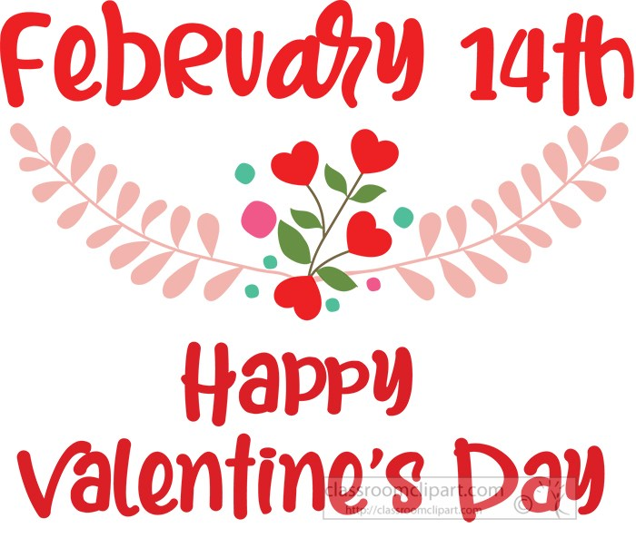 happy-valentines-times-february-14th.jpg