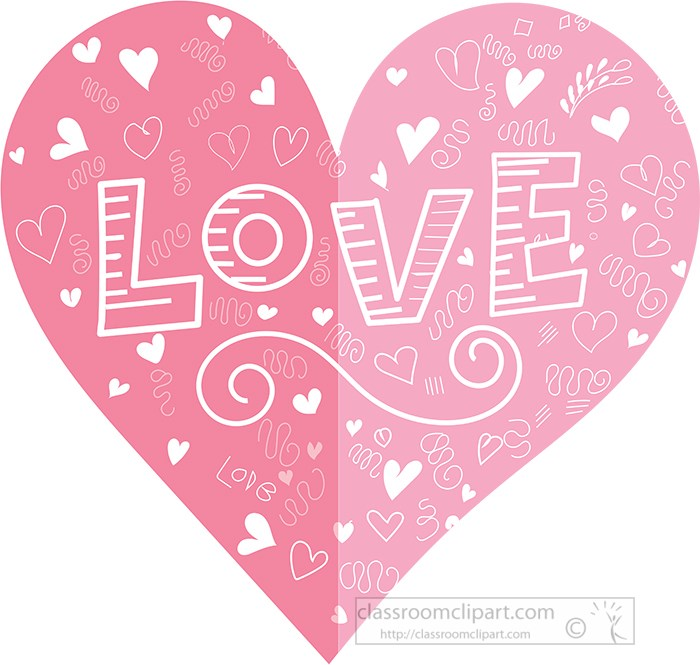 heart-design-with-word-love-clipart.jpg
