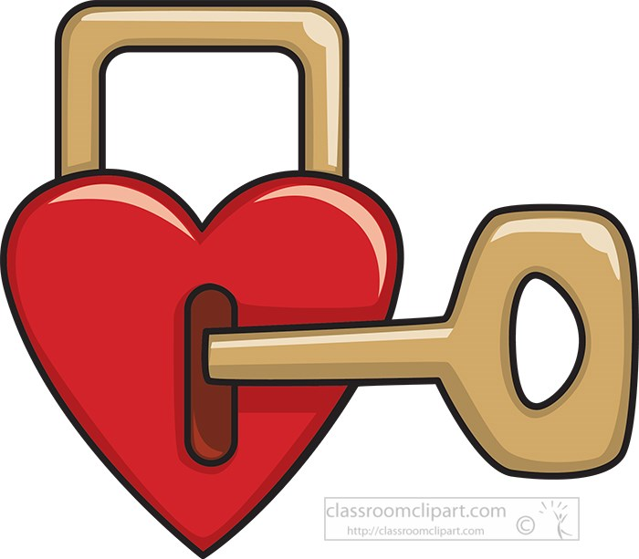 heart-lock-with-gold-key-clipart.jpg