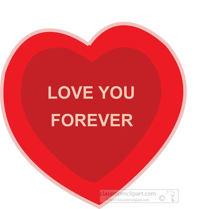 heart-love-you-forever-clipart.jpg