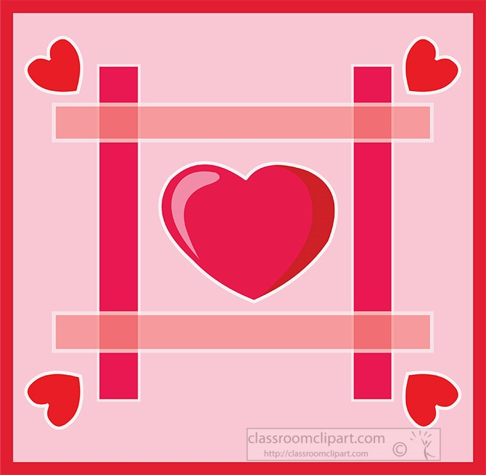 heart-on-pink-square-with-design-clipart.jpg