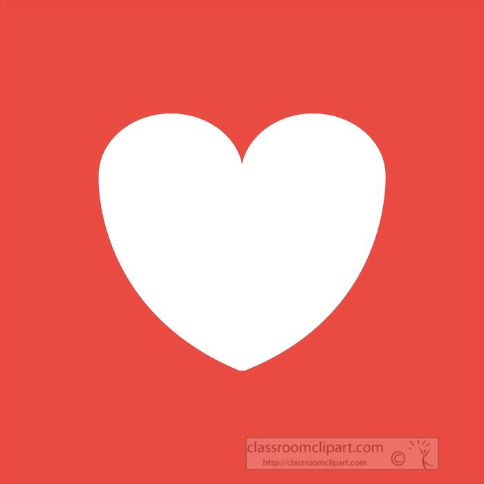 heart-shape-cutout-red-background-clipart.jpg