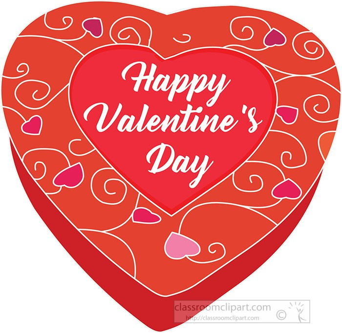 heart-shaped-box-of-candy-happy-valentines-day-clipart.jpg
