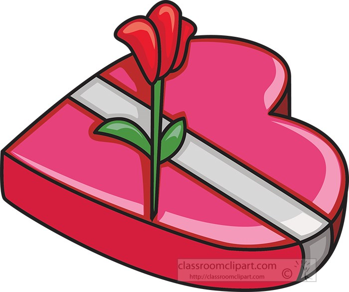 heart-shaped-box-of-candy-with-red-rose-clipart.jpg