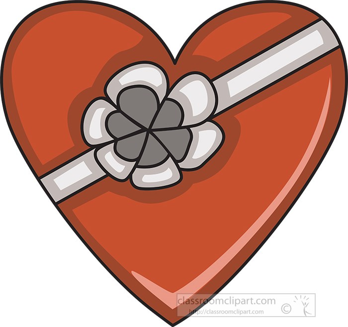 heart-shaped-candy-box-with-bow-clipart.jpg