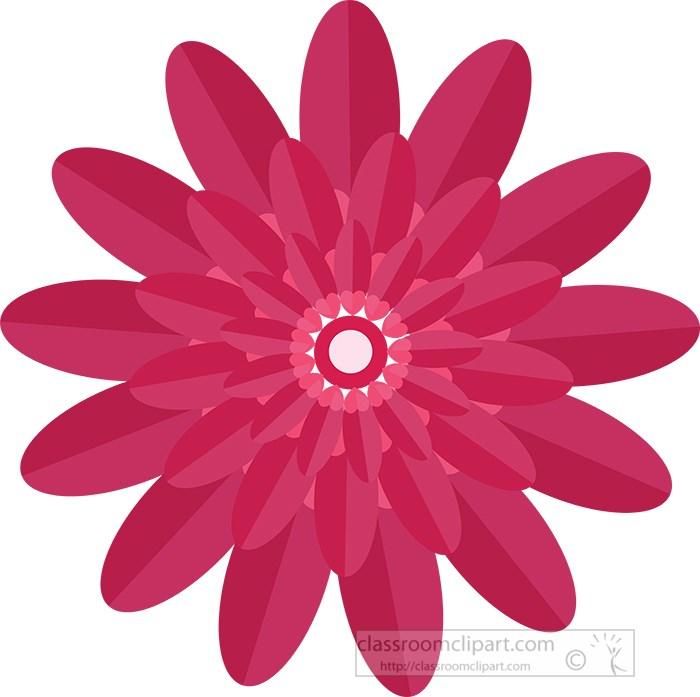 heart-shaped-single-large-flower.jpg
