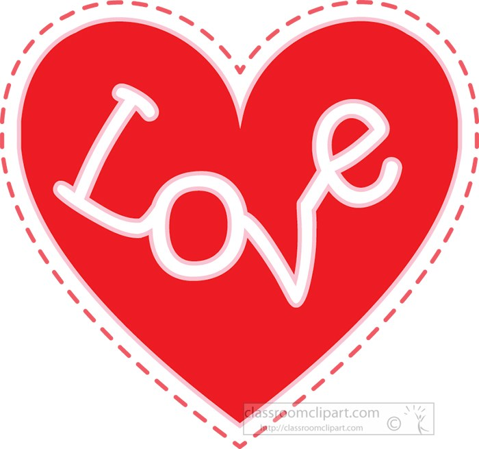 heart-with-word-love-clipart.jpg