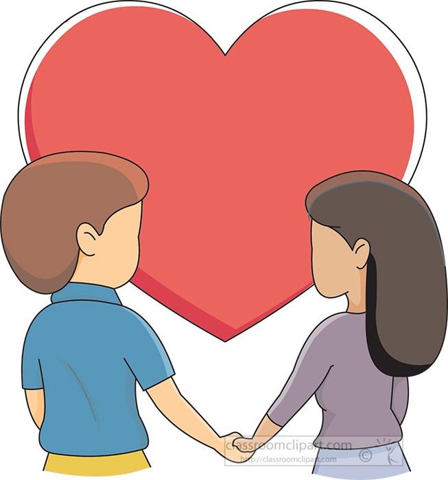 holding-hands-valentine-day-clipart.jpg