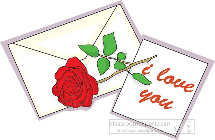 i-love-you-letter-with-rose-clipart.jpg