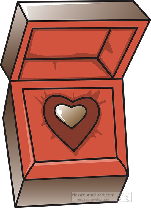 jewlery-box-with-gold-heart-clipart.jpg