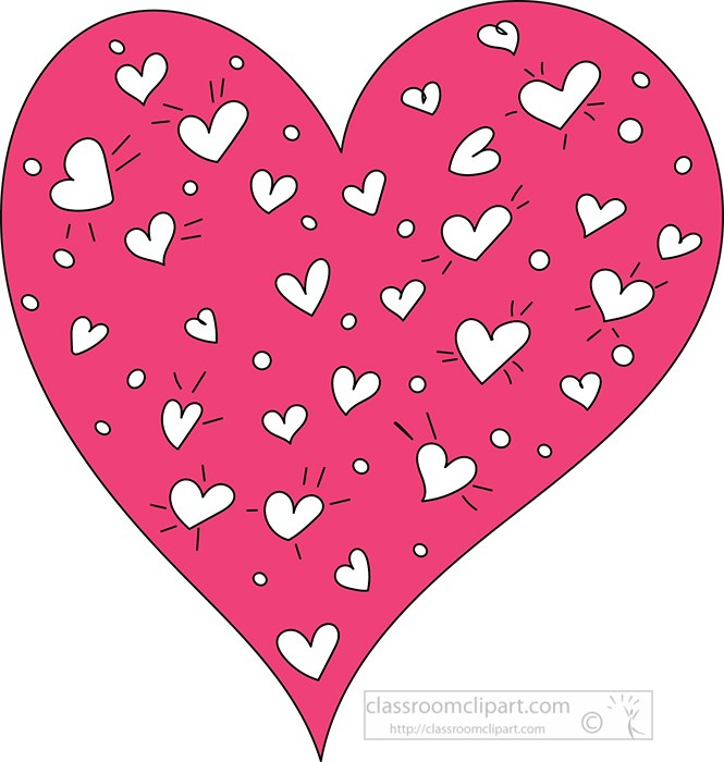 large-pink-heart-with-white-hearts-black-line-clipart.jpg