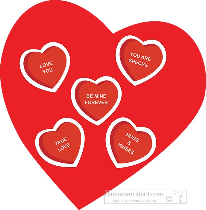 large-red-heart-with-smailler-hearts-love-clipart.jpg