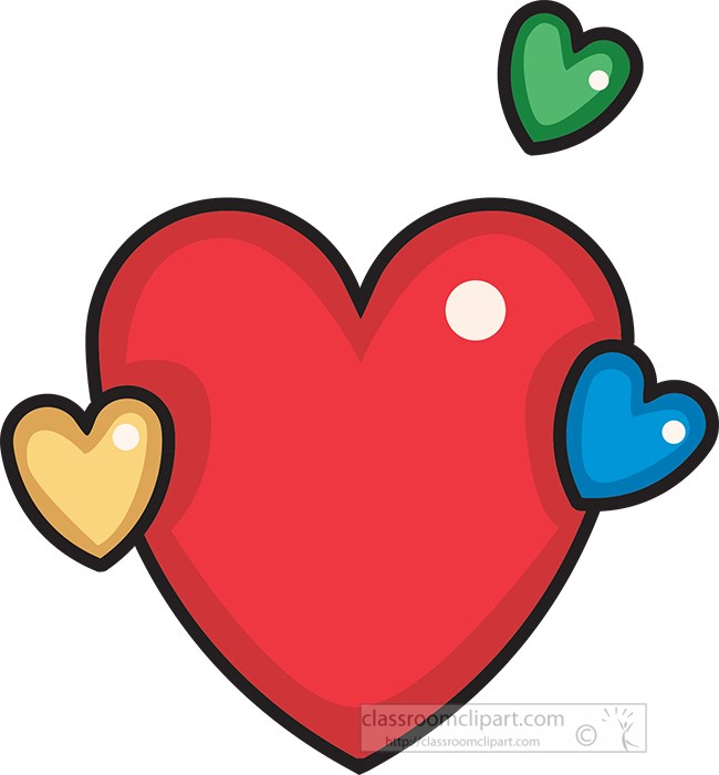 large-red-heart-with-three-smaller-hearts-clipart.jpg