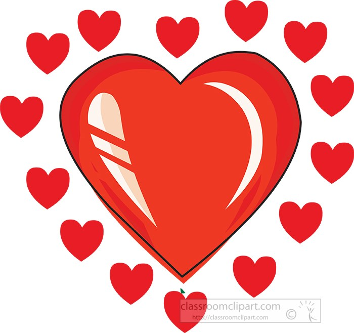 little-hearts-surrounding-large-red-heart-clipart.jpg