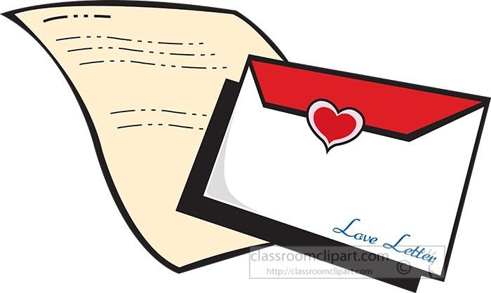 love-letter-with-envelope-clipart.jpg