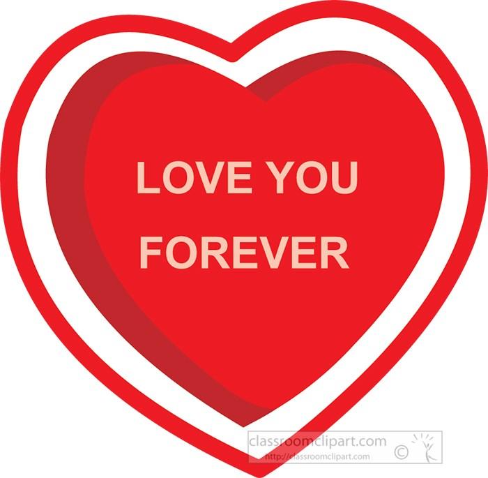 love-you-forever-red-heart-clipart.jpg